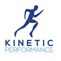 Kinetic Performance